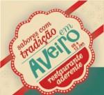 Aveiro_sabores com tradicao_thumb