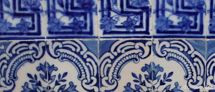 Azulejo_1