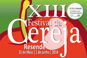 Festiv Cerea _Resende