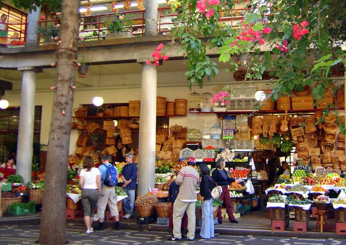 Mercado3©FCorreia_