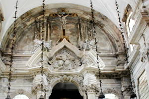 Mosteiro do Lorvão