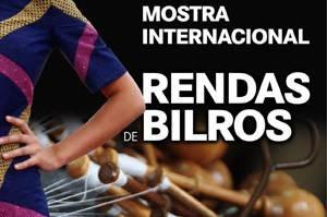 Mostra Renda de Bilros_Peniche 2013_cartaz_thum