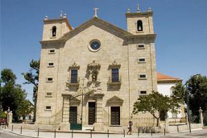 Sé de Castelo Branco_fonte: site www.cm-castelobranco.pt